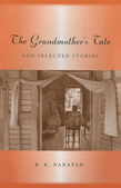 Grandmother's Tale And Selected Stories