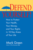 Defend Yourself!