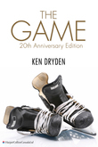 The Game 20th Anniversary Edition