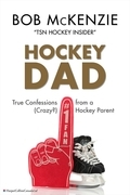 Hockey Dad