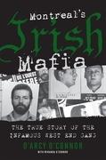 Montreal's Irish Mafia