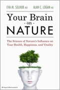 Your Brain On Nature