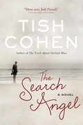 The Search Angel (International Edition)