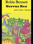 Nervus Rex and other Rhymes