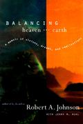 Balancing Heaven and Earth