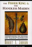 The Fisher King and the Handless Maiden