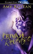 Private Release