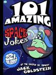 101 Amazing Space Jokes