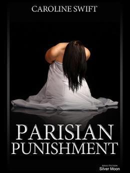 Parisian Punishment