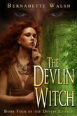 The Devlin Witch