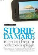 Storie da mare