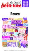 Rouen 2013-2014 Petit Futé (avec photos et avis des lecteurs)