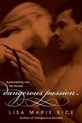 Dangerous Passion