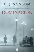 Dominación