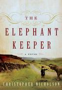The Elephant Keeper