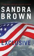 Sandra Brown - Exclusive