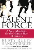 Talent Force: A New Manifesto for the Human Side of Business, Adobe Reader