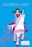 Camp Princess 2: Unicorns? Get Real!