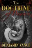 The Doctrine of Presence
