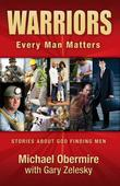 Warriors: Every Man Matters