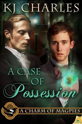 A Case of Possession