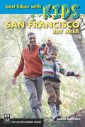 Best Hikes with Kids San Francisco Bay Area
