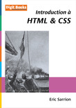 Introduction à HTML et CSS
