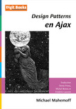 Design Patterns en Ajax