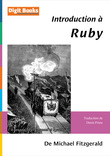 Introduction à Ruby