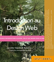 Introduction au Design Web