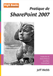 Pratique de SharePoint 2007