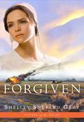Forgiven (Sisters of the Heart, Book 3)