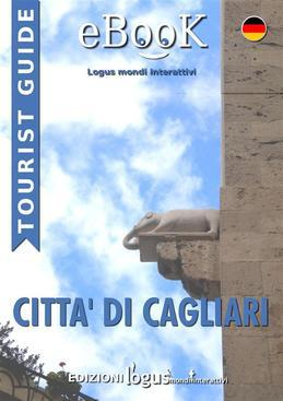 Stadt Cagliari
