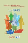 Expliquez-moi les OPEX