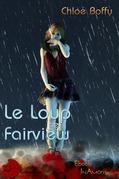 Le Loup de Fairview