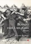 Blanqui face à ses juges