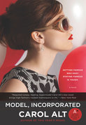 Model, Incorporated