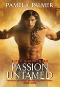 Passion Untamed