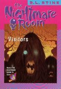 The Nightmare Room #12: Visitors
