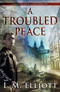 A Troubled Peace