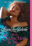 With Seduction in Mind