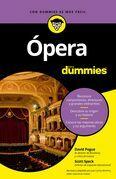Ópera para Dummies