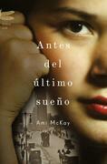 Ami McKay - Antes del último sueño