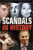 Scandals in History