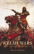 The Welsh Wars of Independence