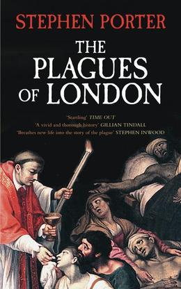 The Plagues of London