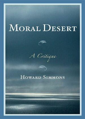 Moral Desert: A Critique
