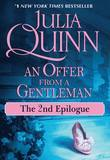 An Offer From a Gentleman: The Epilogue II