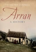 Arran: A History