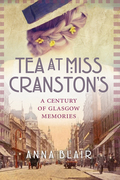 Tea at Miss Cranston's